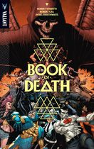 Book of Death #1 TPB