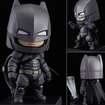 "Фигурка ""Batman"" Nendoroid // Justice Edition"