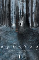 Image Firsts: Wytches #1