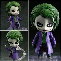 "Фигурка ""Joker"" Nendoroid // Villian's Edition (УЦЕНКА)"