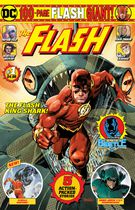 The Flash Giant #1