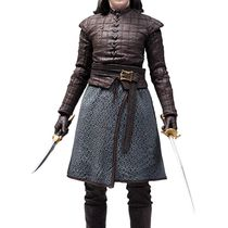 Фигурка Игра Престолов - Арья Старк (Game of Thrones - Arya Stark)