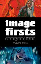 Image Firsts Compendium. Vol 3