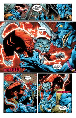Red Lanterns TPB Vol. 1 (New 52) изображение 2