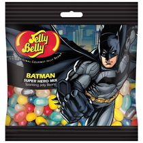 Конфеты Jelly Belly Batman