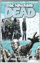 The Walking Dead #15 TPB