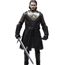 Фигурка Игра Престолов - Джон Сноу (Game of Thrones - Jon Snow)