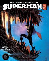Superman: Year One Vol. 2 TPB