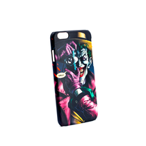 "Чехол для iPhone 6 ""Killing Joke"""